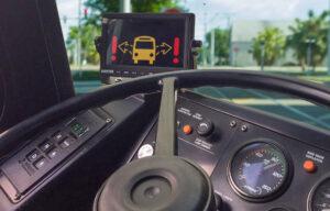 THEA-CV-Pilot-Bus-Warning-Message